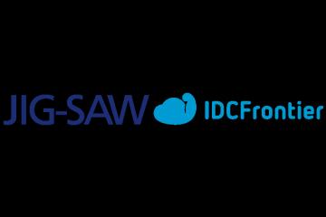 jig-saw_idcf