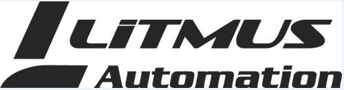 log_Litmus